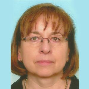 Angelika Barasch