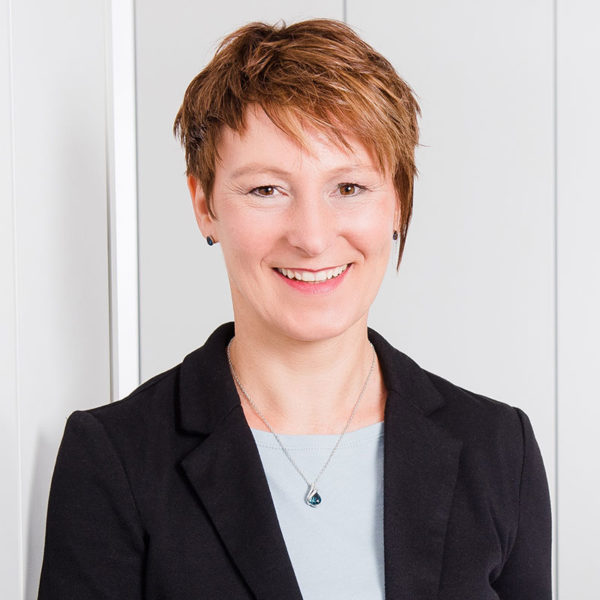 Anja Häußer