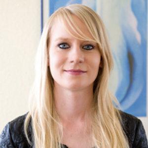 Anna Sperka
