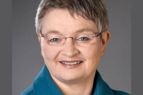 Beate Birner-Janusch