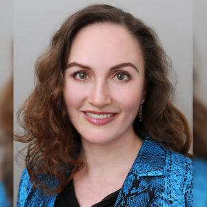 Dr. Lilli Wagner