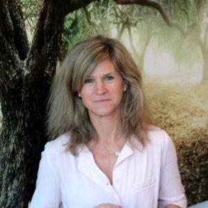Dr. rer. medic. Melanie Weinert