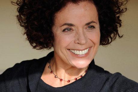 Eva Loschky
