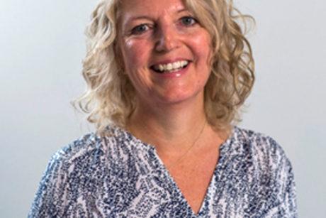 Karina Lonborg