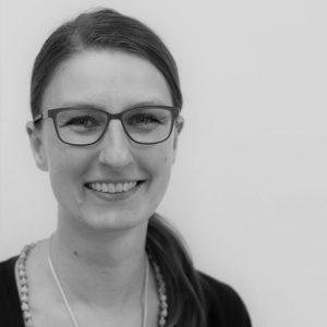 Kathleen Geißler