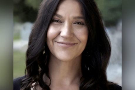 Marion Haberstroh