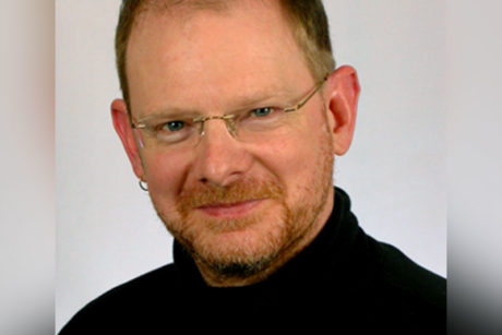 Markus Mende