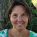 Michaela Kreutz-Zimmermann