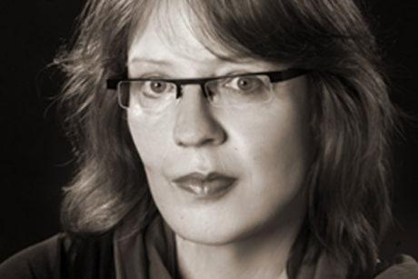 Petra Küspert