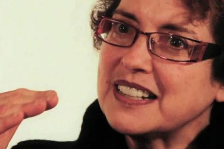 Prof. Dr. Nitza Katz-Bernstein