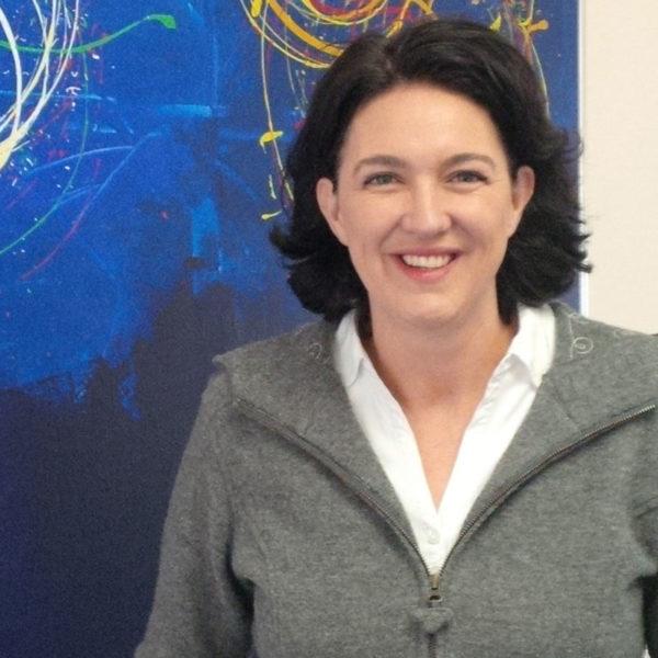 Simone Homer-Schmidt