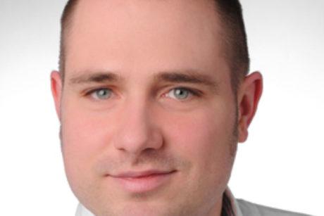 Jan Appel