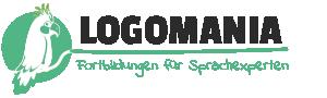 Logo Logomania