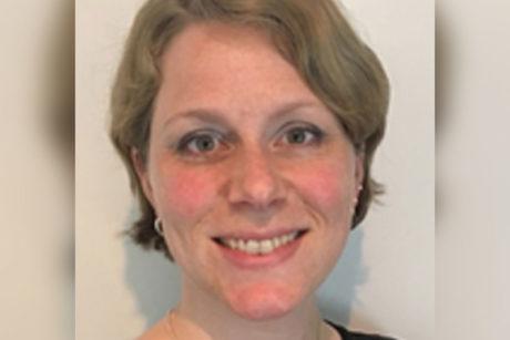 Carolin Carles
