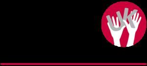 Gesellschaft für Unterstützte Kommunikation e.V. (UK)