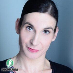 Dr. Maria-Dorothea Heidler