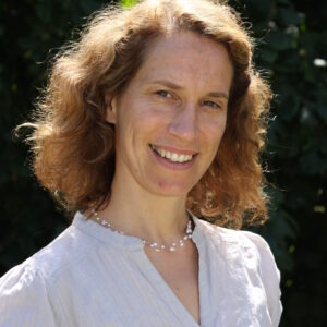 Stephanie-Kröger