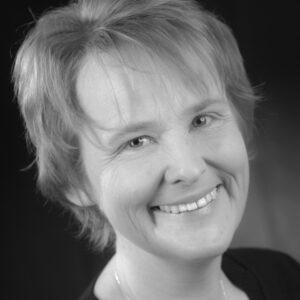 Miriam Haupt