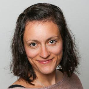 Karin Hein
