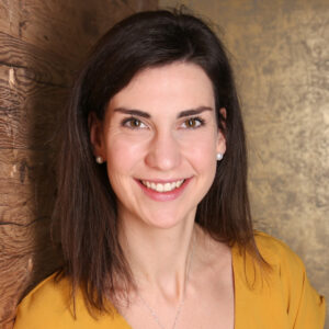 Anne Tenhangen