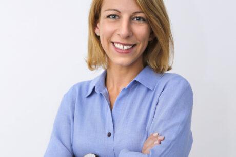 Viola Bellingen