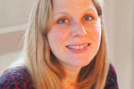 Carolin Carles 2021