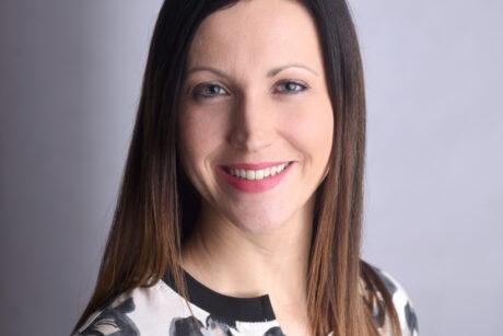 Nina Förster