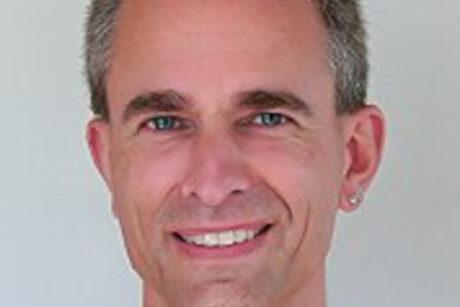 Pete Guy Spencer